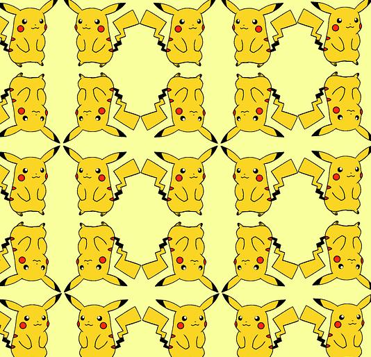 pattern-2309660_640