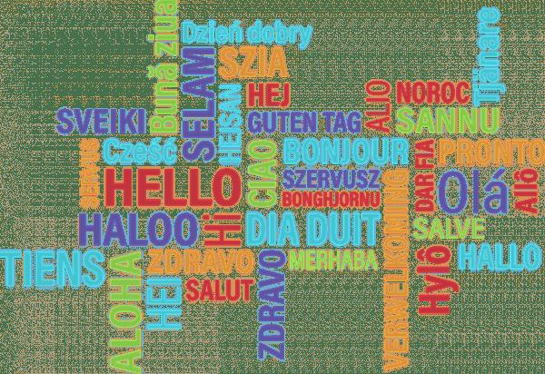 hello-1502369_640