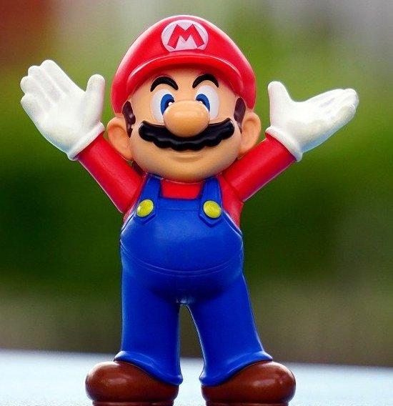 super-mario-1508624_1280
