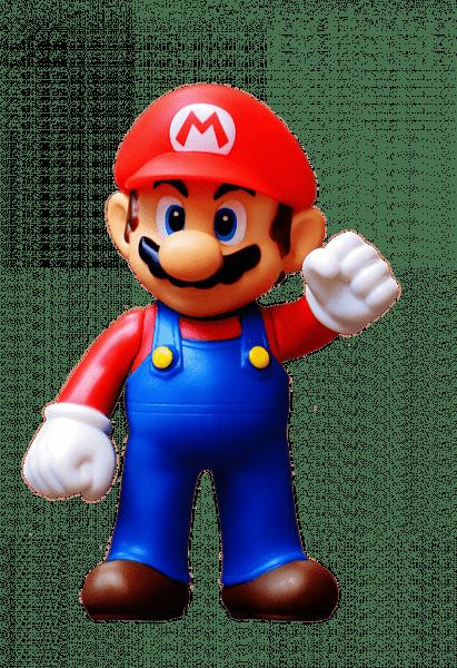 mario-1998595_640