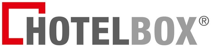 Connex Hotelbox