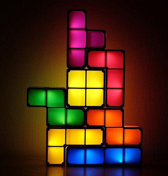 tetris-2973518_640