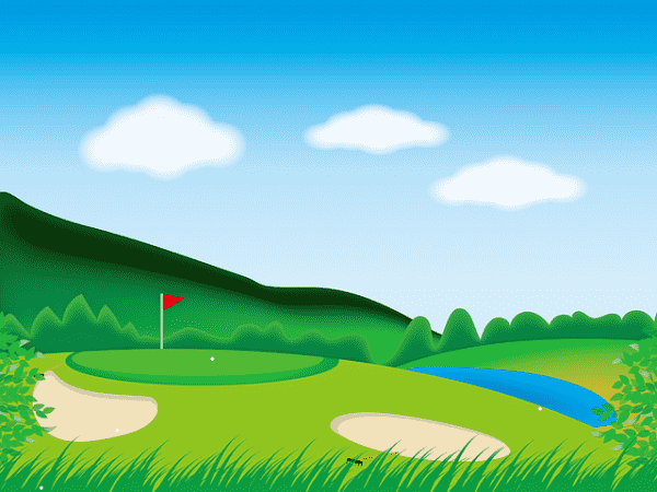 golf-course-background-4035417_640