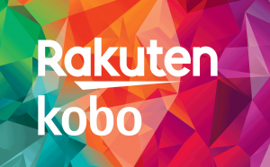 Kobo Guthaben 10 €