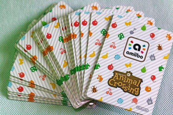 amiibos-5340668_640