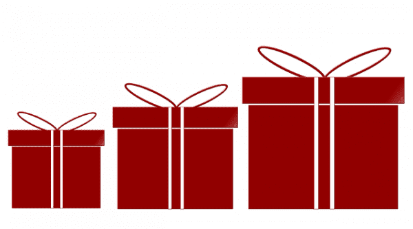 gift-2797843_640